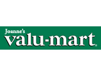 Joanne's Valumart