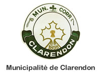 Municipality of Clarendon