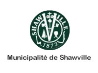 Municipality of Shawville